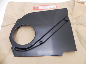 (NOS) 911 Engine Cover Left 1969-73