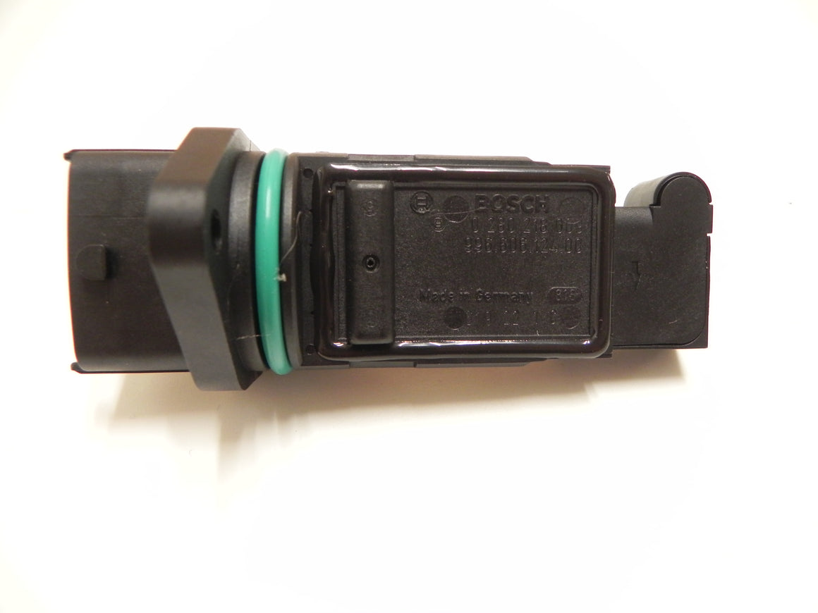 (New) 911/Boxster Mass Air Flow Sensor - 1997-2005