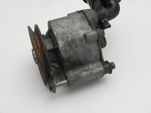 (Used) 911 S/Carrera Air Pump Assembly - 1974-75