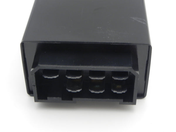 (New) 911 Intermittent Wiper Relay 1976-89
