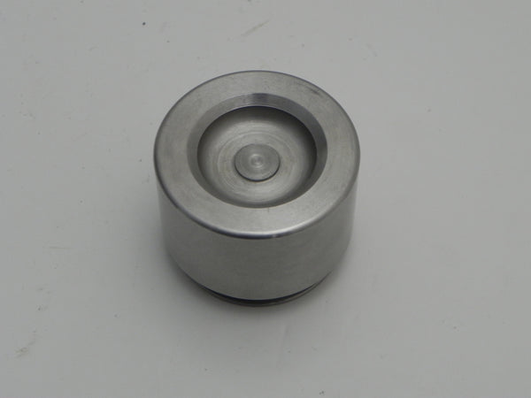 (New) 911 Stainless Rear Caliper Piston 1969-83