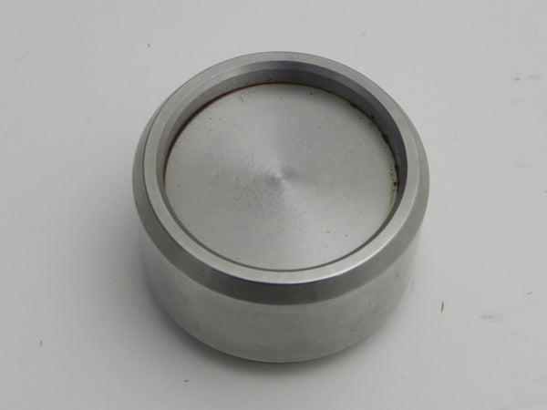 (New) 911 Stainless (A) Front Caliper Piston 1974-89