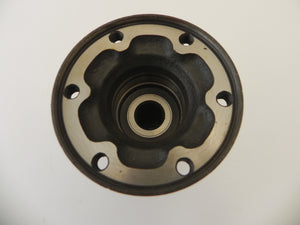 (NOS) 911/912 Loebro Differential Flange - 1965-69