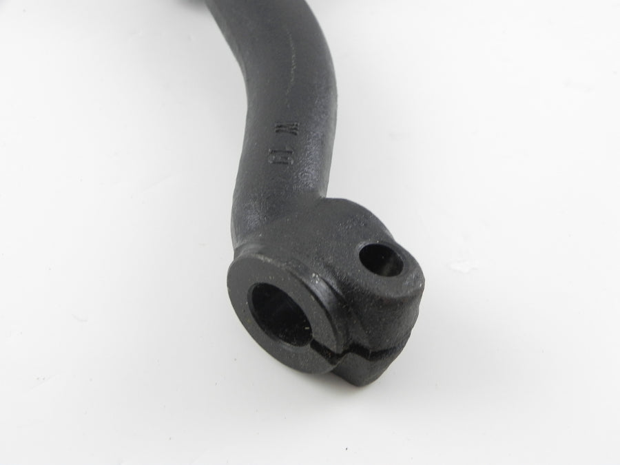 (NOS) 356A/B Suspension Arm Upper - 1955-63