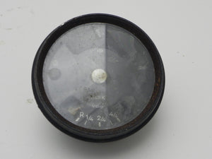 (Used) 914 Temperature Fuel Gauge - 1973-74