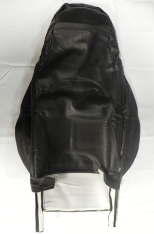 (New) 911 Leather Seat Cover - 1974-76