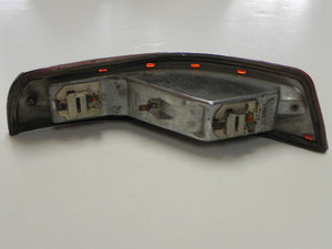 (Used) 911 Right Turn Signal Housing and Lens - 1965-68