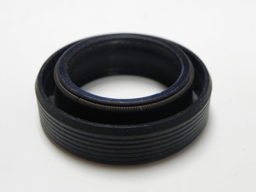 (New) 356/911/912/914 Original Transmission Oil Seal - 1950-76