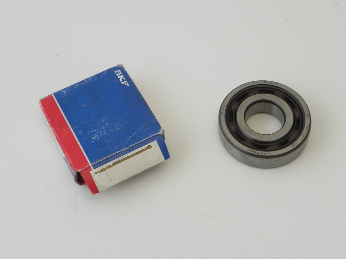 (New) 356 Rear Wheel Bearing - 1950-65
