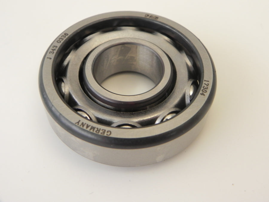 (New) 356 Pre-A/A Outer Ball-Type Wheel Bearing - 1950-59