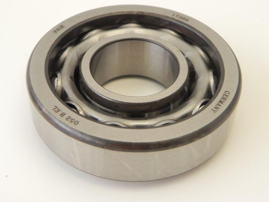 (New) 356 Pre-A/A Inner Ball-Type Wheel Bearing - 1950-59