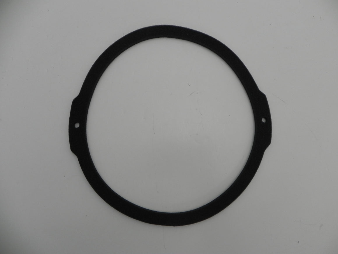 (New) 911/914 Blower Motor Seal 1965-89