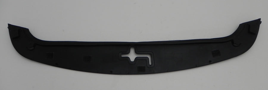 (Used) 911/Boxster/Cayman Hood Latch Cover 2005-12