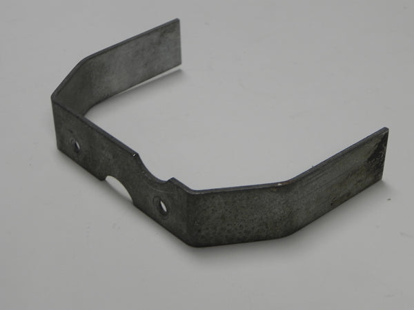 (Used) 356 Tachometer Retaining Bracket