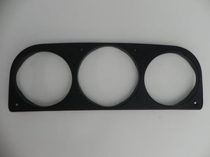 (Used) 914 Dashboard Trim 1970-76