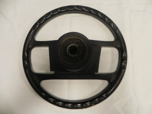 (Used) 944 Sports Steering Wheel 363mm - 1986-91
