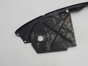 (Used) 911 Engine Cover - 1969-83