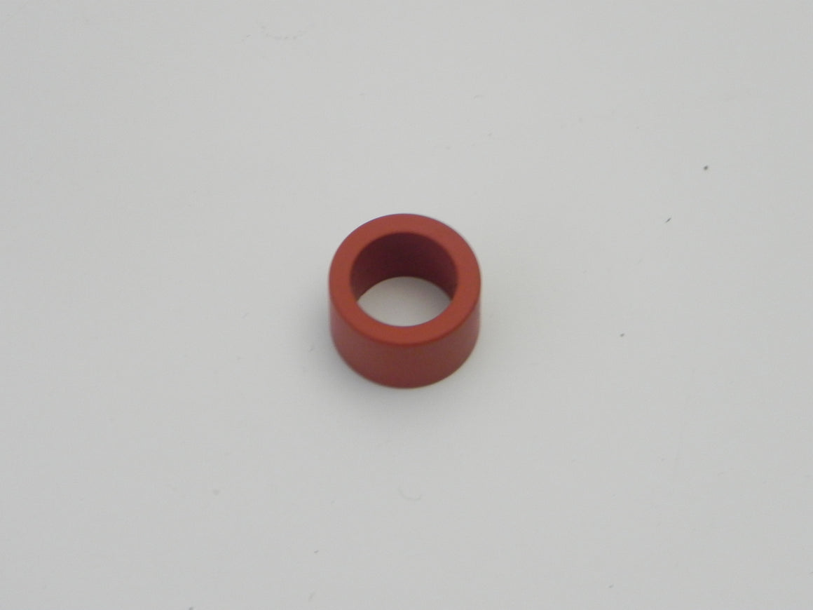 (New) 356/912 Engine Oil Cooler Seal - 1950-67