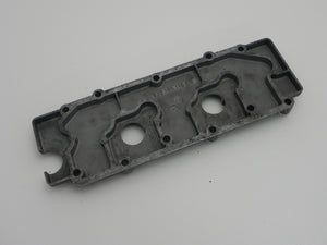 (Used) 911/930/964 Twin-Plug Lower Valve Cover - 1974-94
