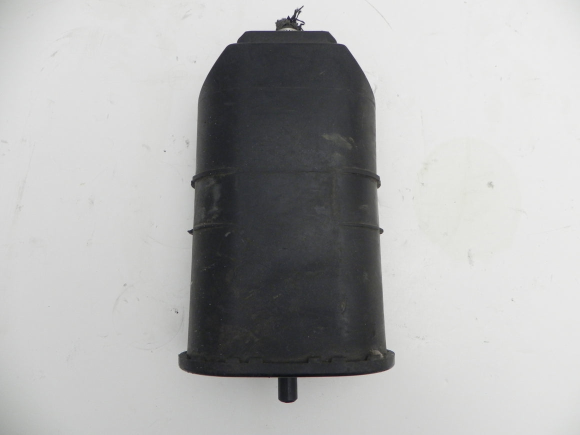 (Used) 914 Carbon Canister 1974-76