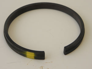 (NOS) 928 Transmission 5th Sync Ring - 1978-86