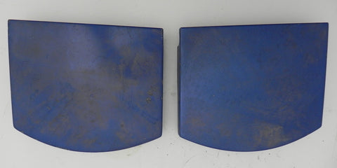 (Used) 914 Upper Lid Housing 1970-76