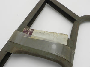 (NOS) 356 BT5 Left Front Fender Brace - 1959-62