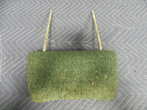 (Used) 911 Headrest Core - 1972-73