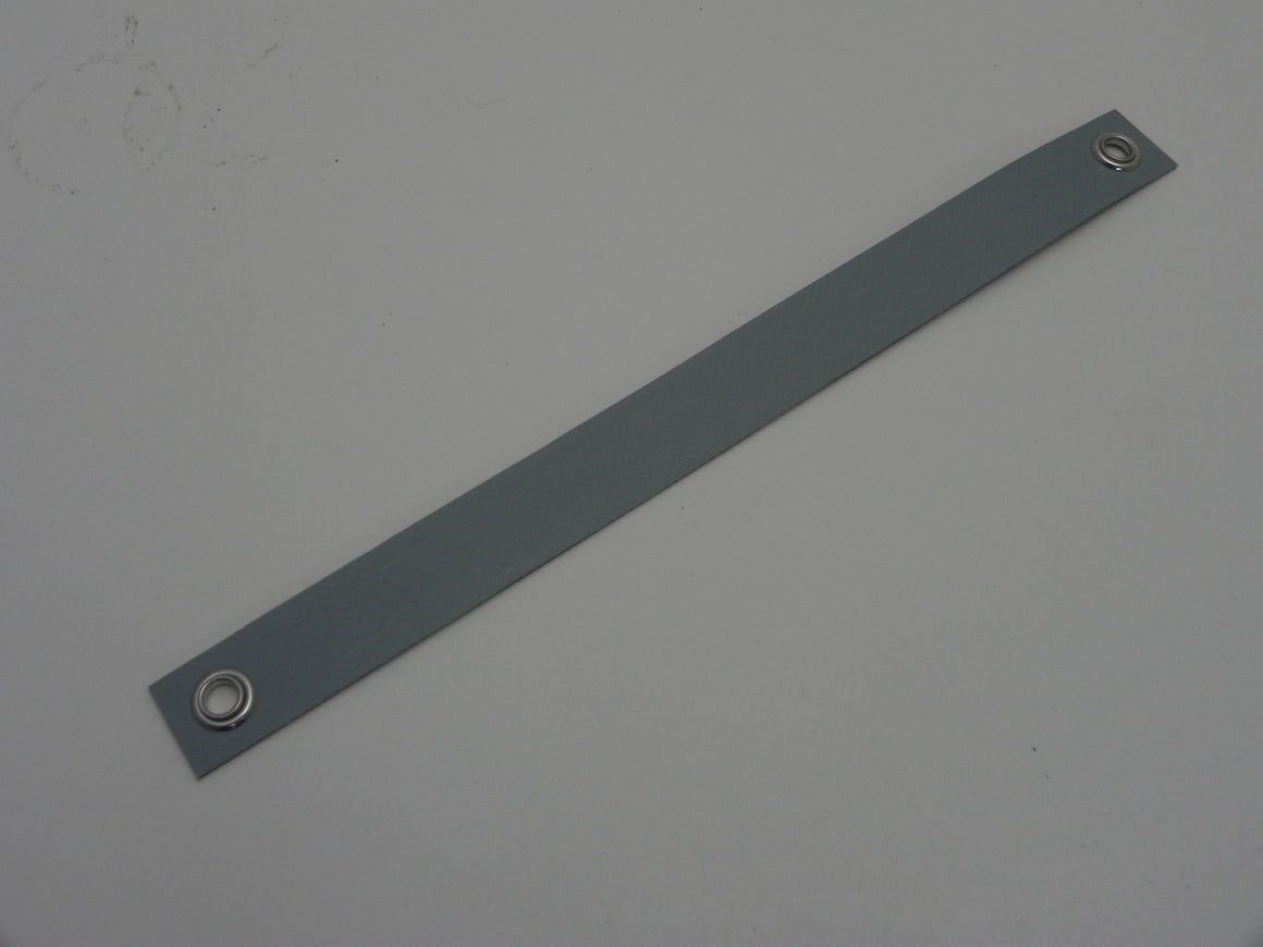 (New) 356/911/912 Cable Support Strap 220mm - 1950-69