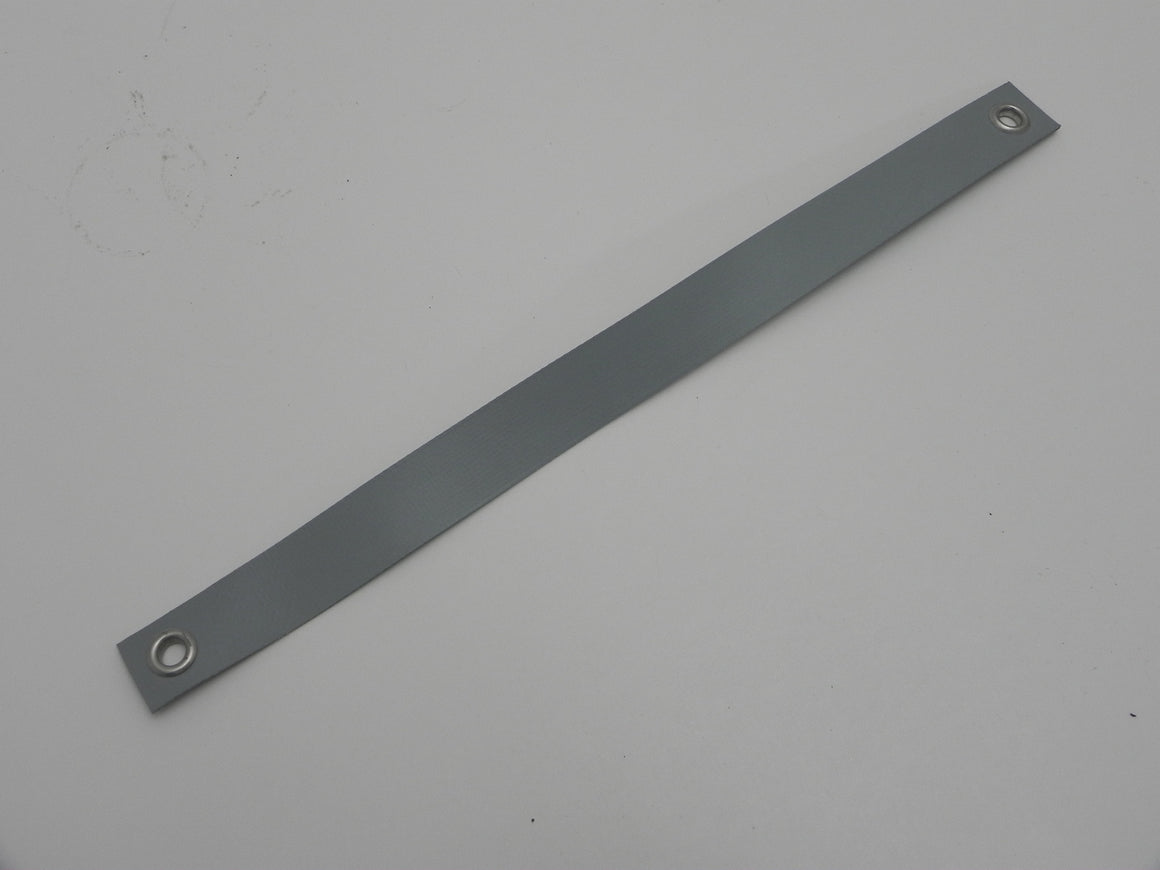 (New) 356/911/912 Cable Support Strap 260mm - 1950-69
