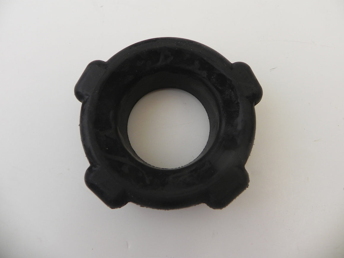 (New) 356 Outer Torsion Housing Bushing 1950-65