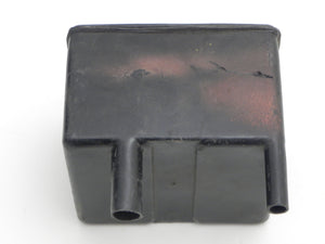 (Used) 911 Vapor Breather Tank - 1969-73