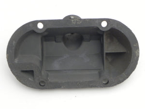 (Used) 911 Oil Breather Cover 1969-73