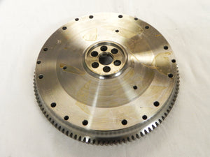 (NOS) 911/914-6 Flywheel - 1965-69