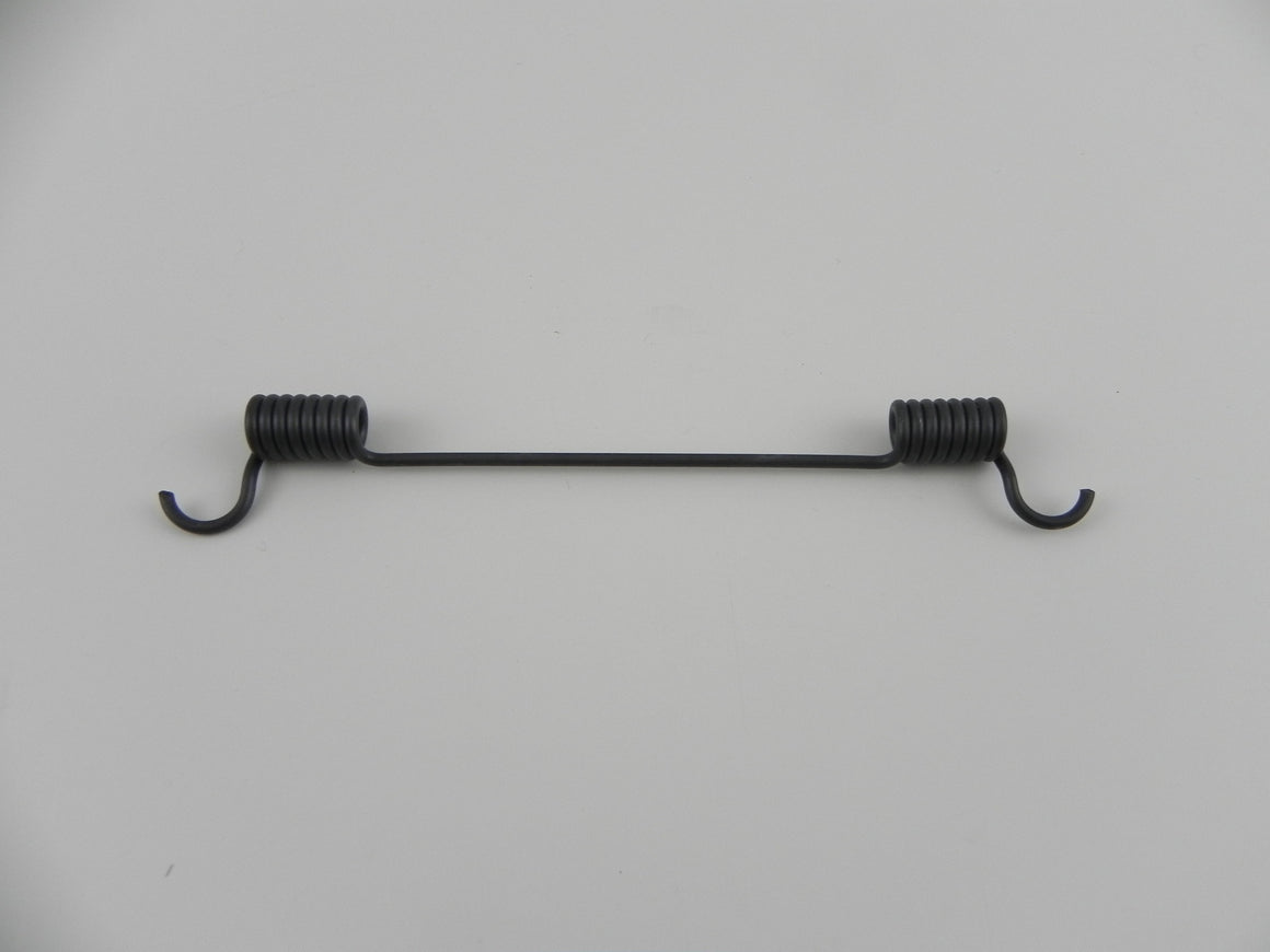 (New) 356/911 E Brake Return Spring - 1960-89