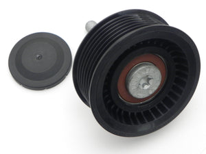 (New) Cayenne S/Turbo Idler Pulley 2003-06