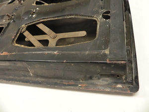 (Used) 1958 356A T2 Passenger Side Door
