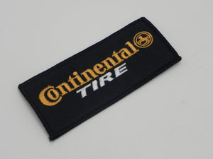 (New) Continental Tire Patch 4.5 x 2 ''