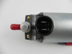 (New) 911 MFI Fuel Pump - 1969-76