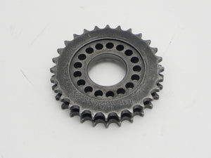 (Used) 911/964/993 Camshaft Drive Gear - 1965-98