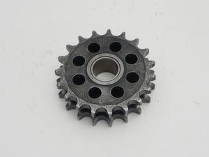 (NOS) 911/912/914/964 Timing Chain Sprocket - 1965-94