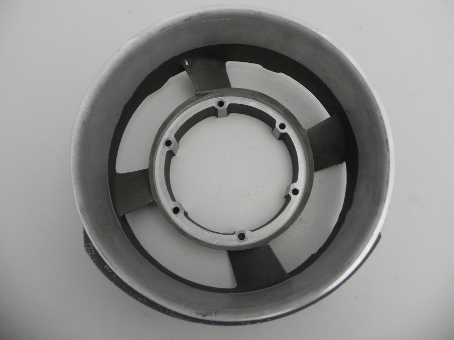 (New) 906/911 RSR 226mm Fan Housing