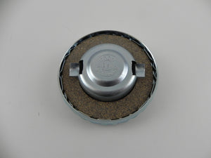 (New) 356/911/912 OEL Oil Tank Cap - 1962-68