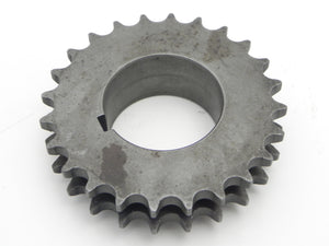 (Used) 911 Timing Chain Sprocket - 1970-2013