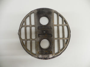 (Used) Porsche Junior Tractor Air Inlet Grille