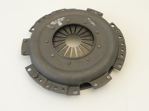 (New) 911/914 Sachs Pressure Plate - 1965-71