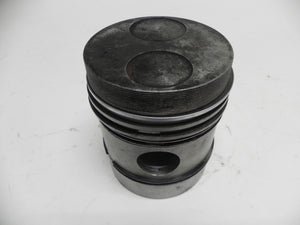 (Used) Porsche Junior Tractor 95mm Cylinder and Piston