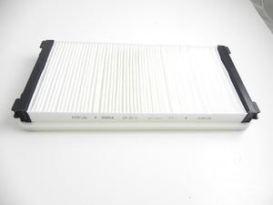 (New) 911/Boxster Mahle Cabin Air Filter - 1997-05
