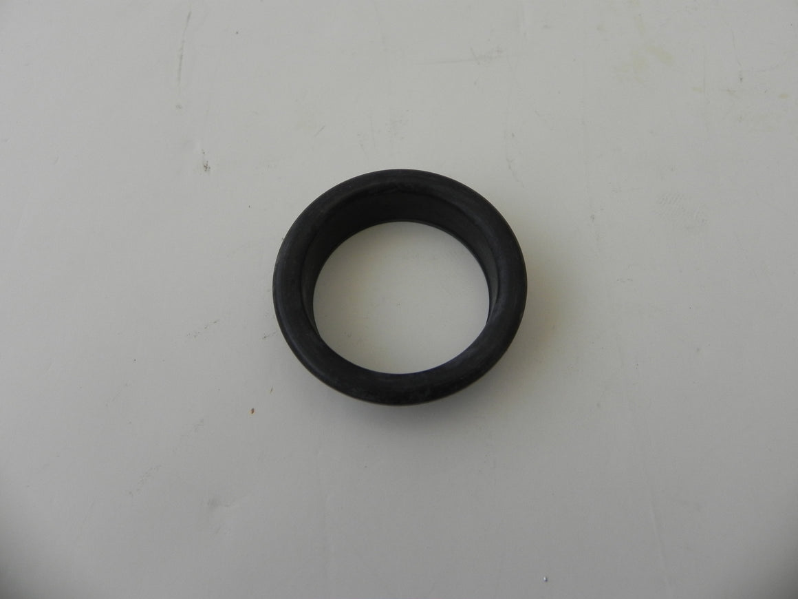 (New) 924/944/968 Thermostat Seal 1983-95