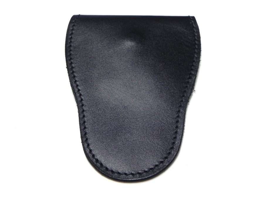 (New) Black Messko Tire Gauge Pouch